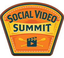 SVS21_Logo_salespage.png