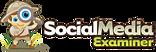 social-media-examiner-logo.png