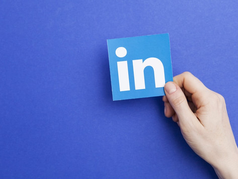 How to Run Profitable LinkedIn Ad Campaigns Using Video