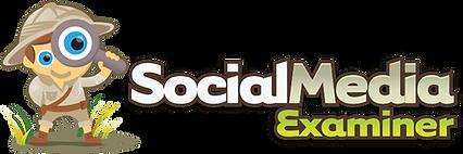 tim-queen-customer-logos-socialmediaexam