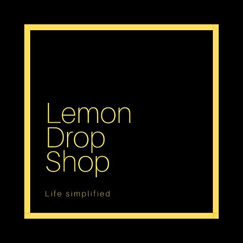 Lemon Drop Shop (1).png