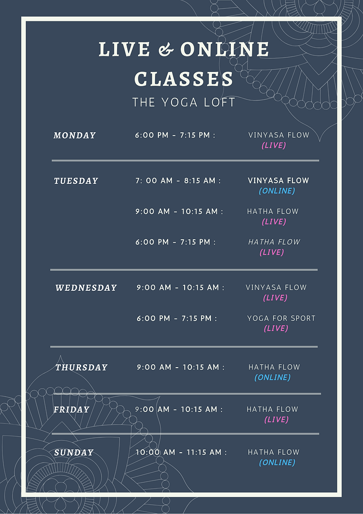 Monthly Timetable (1).png