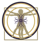LogoYogaLoft_Transparent.png
