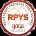 ryps-logo.webp