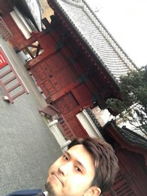 学会(東京大学)