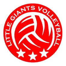 little giants.png