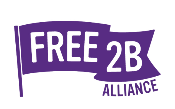 New logo - Free2B Alliance.jpg