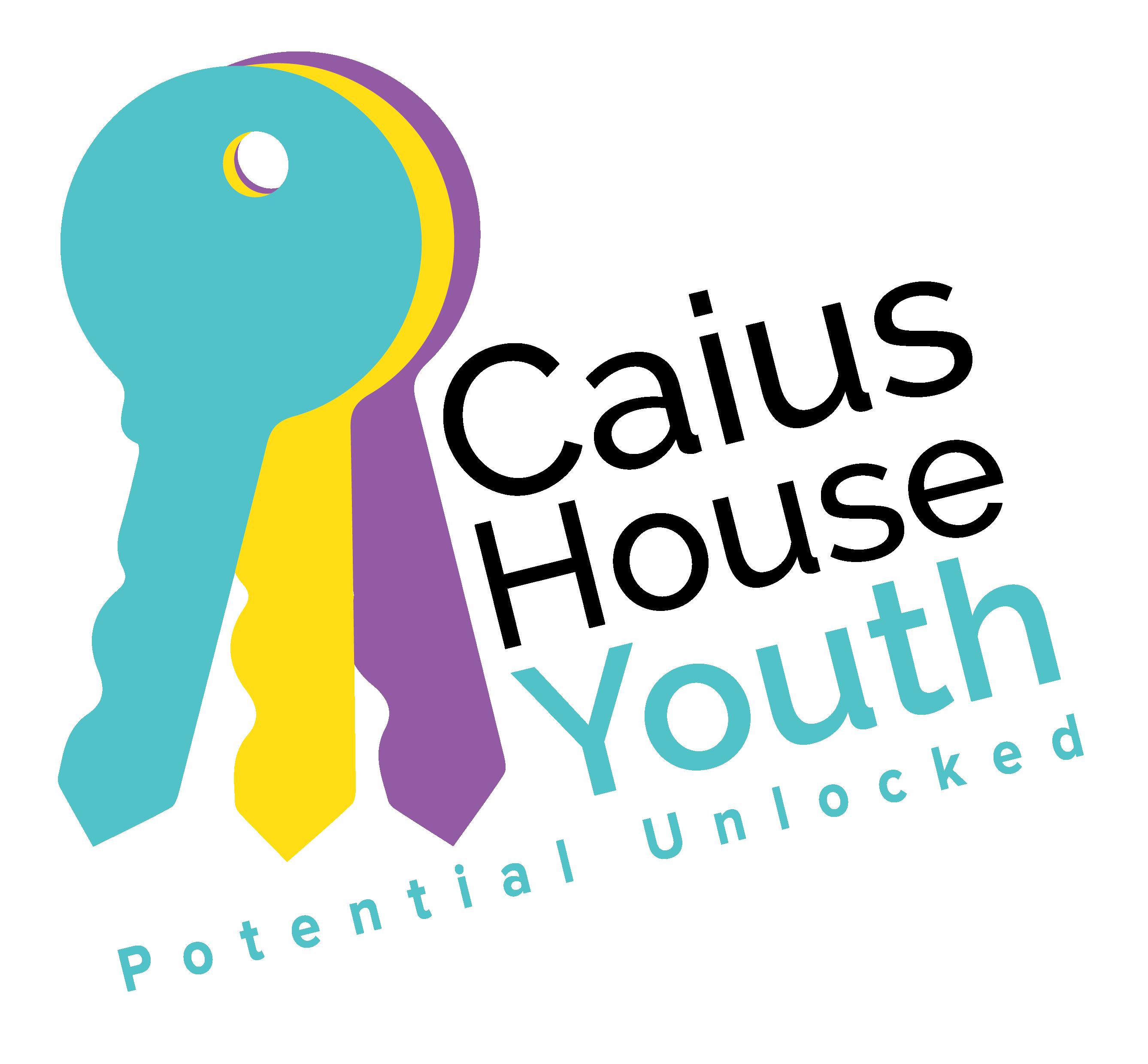CH Logo Final_Artboard 2 (1) (1).png