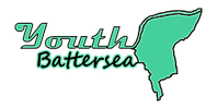 Youth-Battersea-logo-Small.png