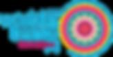 WHB logo.png