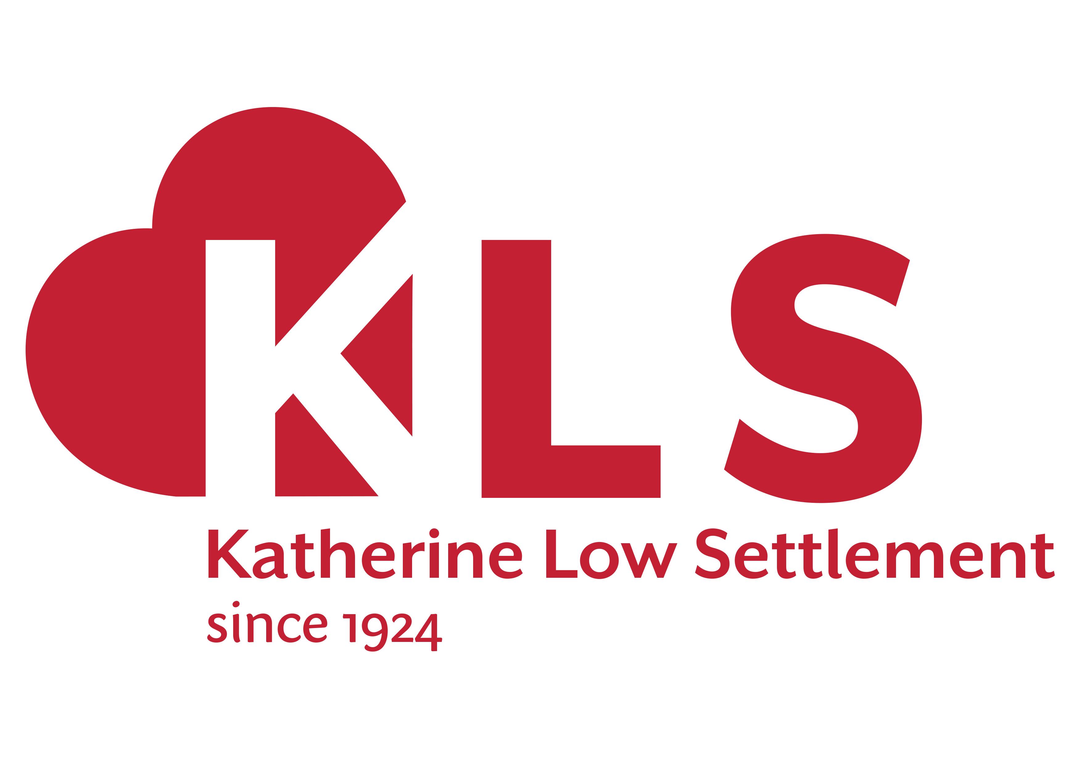 KLS new logo since 1924 - Aaron Barbour..jpg