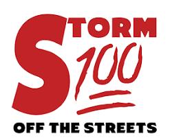 Storm 100.png