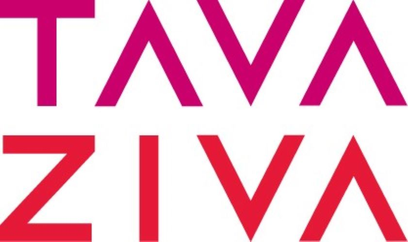TAVAZIVA_PINK REDWAF - Richard Pitt.jpg