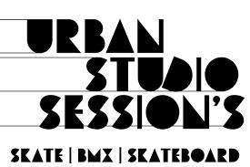 urban stuid.png