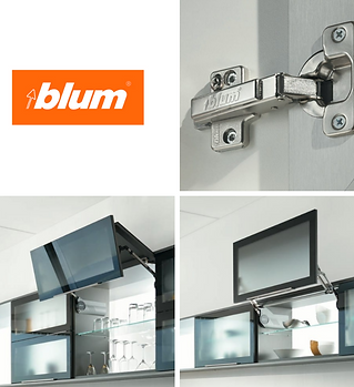 hardware Blum.png