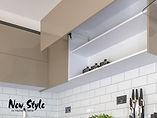 kitchen-SIGAL (4).jpeg