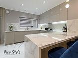 kitchen-NewStyle-MANTRA (8).jpeg