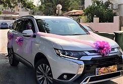 Wedding-car-decoration-89-1.jpg