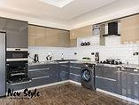 kitchen-SIGAL (2).jpeg