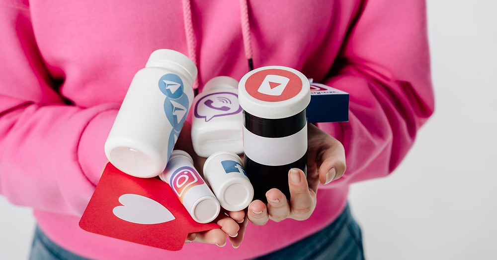 sotsialnye-internet-tabletki-dlya-biznesa