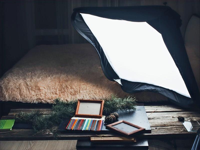 fotosyomka-predmetov-v-professionalnoj-fotostudii