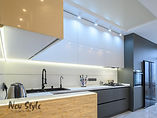 kitchen-NewStyle-NANOsh (6).jpeg