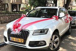 Wedding-car-decoration-q7limo-91-1.jpeg