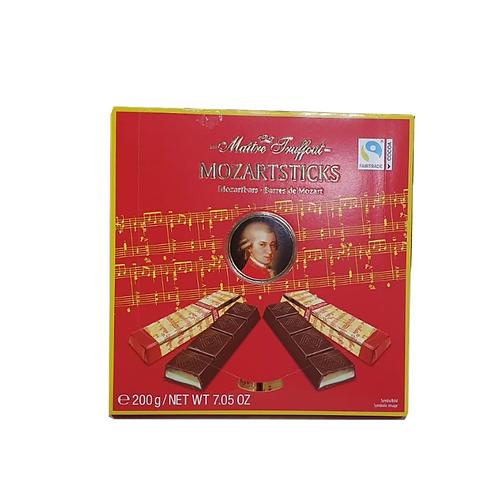 ממתקים שוקולד מריר למתנה