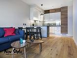 kitchen-SHIFRA (2).jpeg
