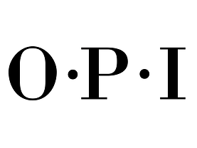 OPI חומרים מקצועי של