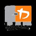 Krav Maga Global (Logo)
