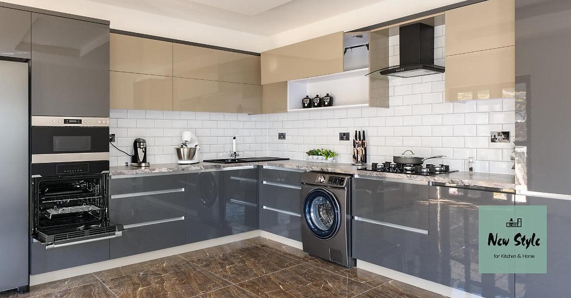 kitchen-SIGAL-NewStyle.jpeg