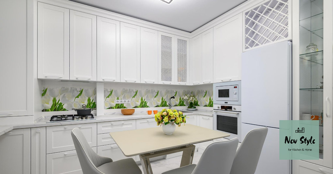 kitchen-MILKA-NewStyle.jpeg