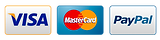 payment-acceptance-visa-mastercard-paypal