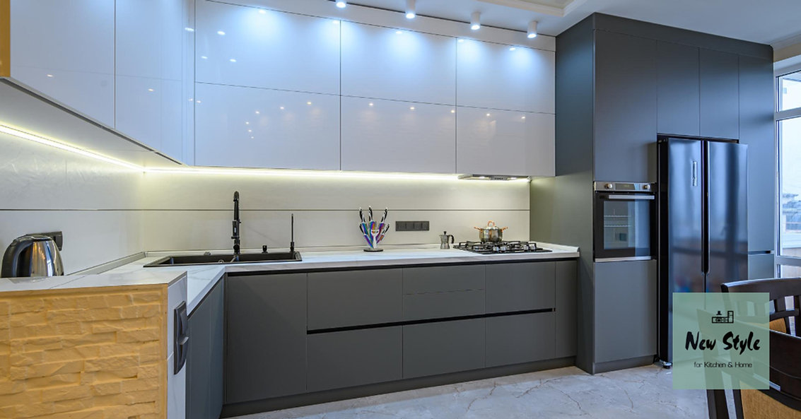 kitchen-NewStyle-NANOsh (1).jpeg