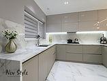 kitchen-NewStyle-MANTRA (7).jpeg