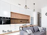 kitchen-NewStyle-MATTEUS (4).jpeg