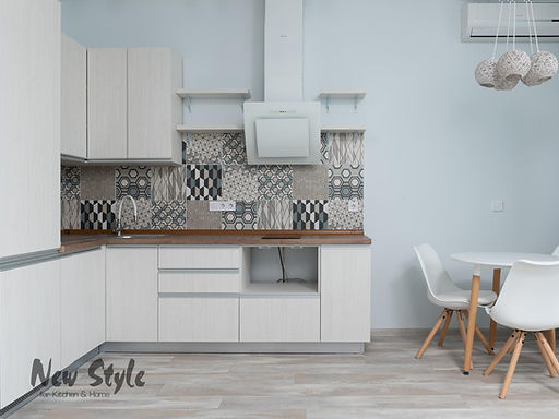 kitchen-NewStyle-URBANIKA (2).jpeg