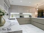 kitchen-NewStyle-MANTRA (2).jpeg