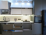kitchen-NewStyle-NANOsh (7).jpeg