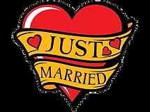 מדביקה לחתונה