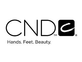 CND חומרים מקצועי של