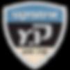 Официальный логотип Импакт Крав Мага