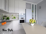 kitchen-MILKA (4).jpeg