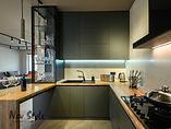 kitchen-NewStyle-SENDER (5).jpeg