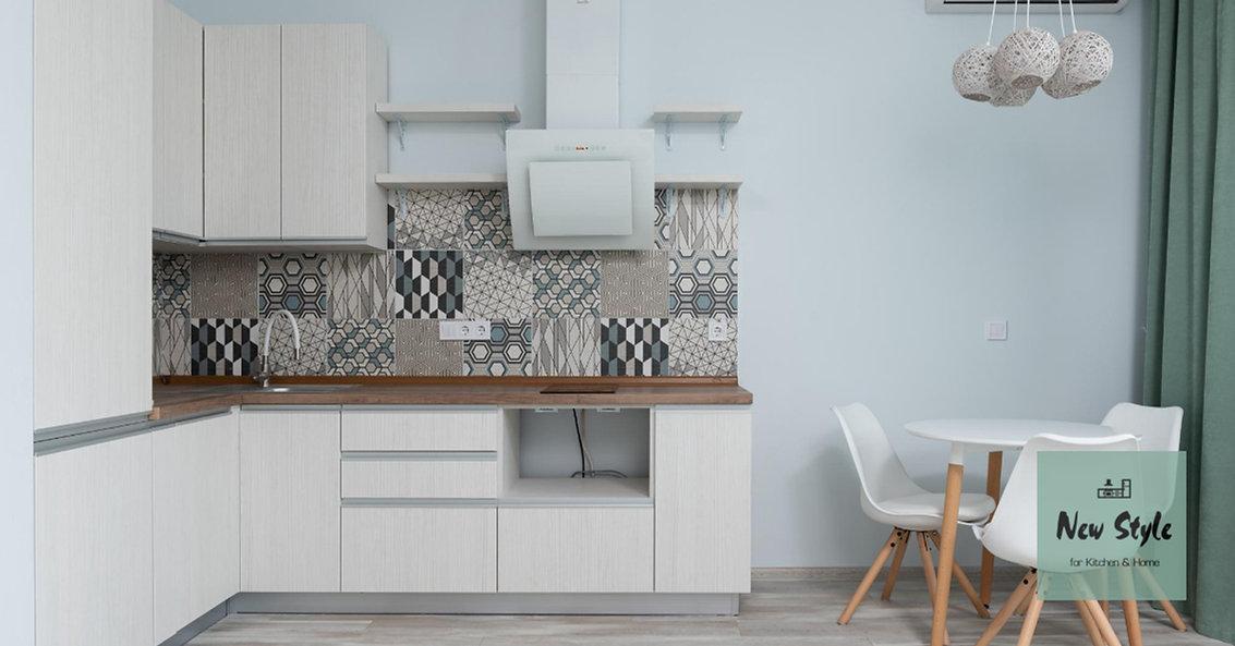 kitchen-NewStyle-URBANIKA (4).jpeg
