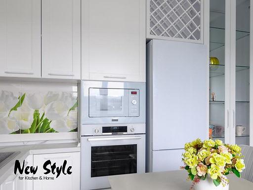 kitchen-MILKA (6).jpeg