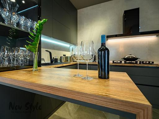 kitchen-NewStyle-SENDER (8).jpeg
