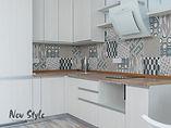 kitchen-NewStyle-URBANIKA (1).jpeg