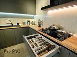 kitchen-NewStyle-SENDER (7).jpeg